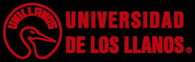 Universidad de los Llanos